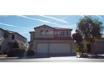 View 9975 Diablo Dr Las Vegas NV