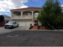 View 6756 Enchanted Cove Ct Las Vegas NV