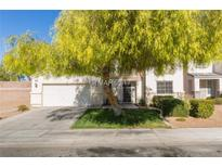 View 4114 Cotton Creek Ave Las Vegas NV