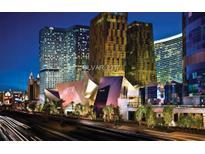 View 3726 Las Vegas Bl # 1006 Las Vegas NV