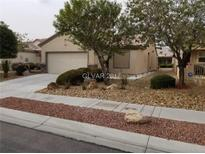 View 7771 Widewing Dr North Las Vegas NV