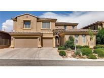 View 10012 Village Walk Ave Las Vegas NV