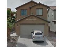 View 3139 Alder Grove Ct North Las Vegas NV