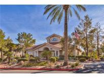 View 7920 Settlers Ridge Ln # 103 Las Vegas NV