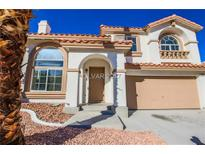View 8748 Country Pines Ave Las Vegas NV