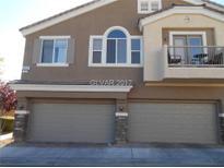 View 9053 Bushy Tail Ave # 103 Las Vegas NV