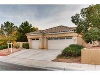 View 10741 Huntington Hills Dr Las Vegas NV