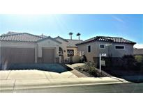 View 2871 N Hartwick Pines Dr Henderson NV