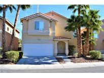 View 7566 Luna Del Rey St Las Vegas NV
