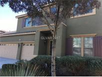 View 5917 Casa Coronado Ave Las Vegas NV