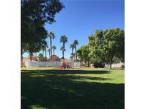View 3318 Decatur Bl # 1038 North Las Vegas NV