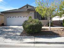 View 9203 Briarthorne St Las Vegas NV