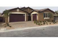 View 6277 Starflare / Lot 10 St Las Vegas NV