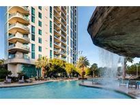 View 222 Karen Ave # 2301 Las Vegas NV