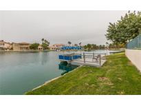 View 2416 Ocean Front Dr Las Vegas NV