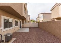 View 8754 Traveling Breeze Ave # 102 Las Vegas NV