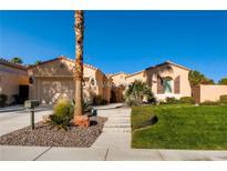 View 11452 Snow Creek Ave Las Vegas NV