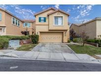 View 11100 Whooping Crane Ln Las Vegas NV