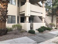 View 7908 Esterbrook Way # 101 Las Vegas NV