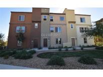 View 4650 Rancho House Rd # 28 North Las Vegas NV