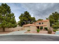 View 9836 Russett Wood Cir Las Vegas NV