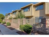 View 6463 Big Pine Way Las Vegas NV