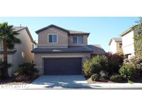 View 8105 Celina Hills St Las Vegas NV