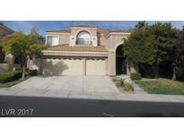View 8604 Chiquita Dr Las Vegas NV