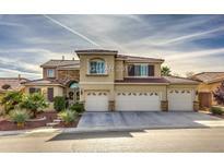 View 1509 Antler Creek St Las Vegas NV