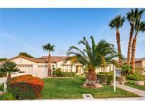View 10610 Chillingham Dr Las Vegas NV
