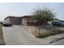 View 701 Gilday Ave North Las Vegas NV