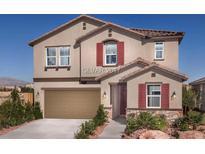 View 9062 Ellington Hill Ln Las Vegas NV