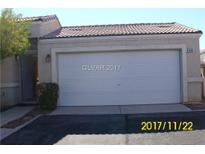 View 5140 Mascaro Dr Las Vegas NV