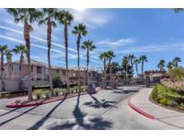 View 9901 Trailwood Dr # 2092 Las Vegas NV