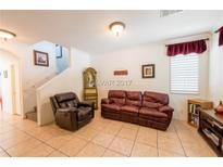 View 10193 Sunshine Village Pl Las Vegas NV