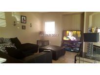 View 4730 Craig Rd # 1202 Las Vegas NV