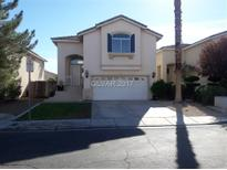 View 9613 Orchard Oasis Ct Las Vegas NV