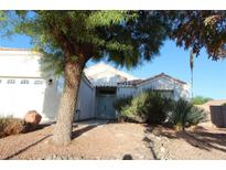 View 8129 Villa Armando St Las Vegas NV