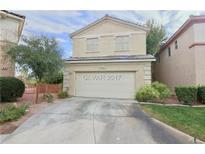 View 1608 Bishops Lodge St Las Vegas NV