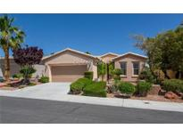 View 10562 Sopra Ct Las Vegas NV