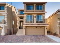 View 6011 Arbor Downs Ave Las Vegas NV