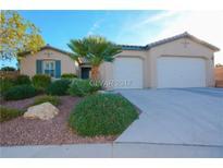 View 5933 Baylor Ranch Ct Las Vegas NV