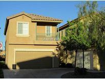 View 3644 Hammock St Las Vegas NV