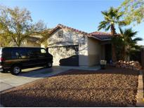 View 8098 Palace Estate Ave Las Vegas NV