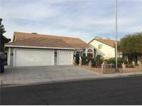 View 6500 Peppermill Dr Las Vegas NV