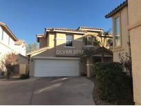 View 7152 Plushstone St Las Vegas NV