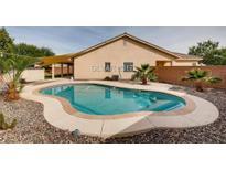 View 4737 Cedar Ranch Ct North Las Vegas NV