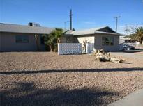 View 5165 Wilbur St Las Vegas NV
