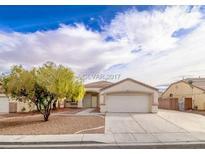 View 4106 Warren Rock St North Las Vegas NV