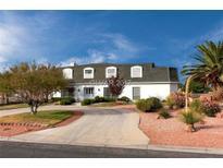 View 2725 Rosanna St Las Vegas NV